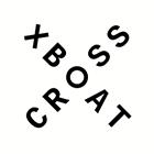 Crossboat